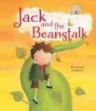 Jack and the Beanstalk by Gavin Scott