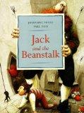 Jack and the Beanstalk by Josephine Poole (Author), Paul Hess (Illustrator)