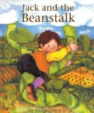 Jack and the Beanstalk by Janet Brown (Author), Ken Morton (Illustrator)