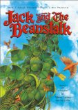Jack and the Beanstalk by Lorenz