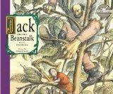 Jack and the Beanstalk by Eric Metaxas (Author), Edward Sorel (Illustrator)