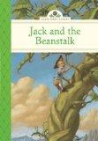 Jack and the Beanstalk by Diane Namm (Author), Maurizio Quarello (Illustrator)