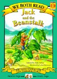 Jack and The Beanstalk (We Both Read)