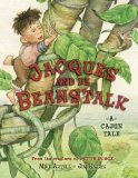 Jacques and de Beanstalk by Mike Artell (Author), Jim Harris (Illustrator)