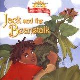 Jack and the Beanstalk by John Kurtz