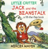 Little Critter® Jack and the Beanstalk by Mercer Mayer