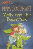 Molly and the Beanstalk by Pippa Goodheart