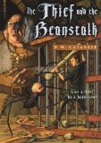 The Thief and the Beanstalk by P. W. Catanese