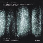 Little Match Girl composed by Helmut Lachenmann