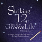 Striking 12, a rewired version of Hans Christian Andersen's 'The Little Match Girl', Composed by Brendan Milburn, Rachel Sheinkin, Valerie Vigoda