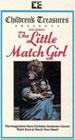 Little Match Girl VHS