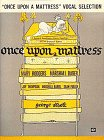 Once Upon a Mattress Vocal Selections