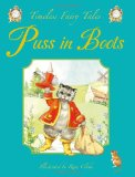 Puss In Boots by Renee Cloke (Author, Illustrator)
