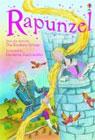 Rapunzel by Susanna Davidson