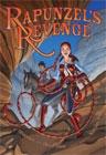 Rapunzel's Revenge by Shannon and Dean Hale
