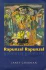 Rapunzel, Rapunzel by Charman