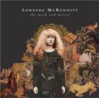 The Mask and the Mirror by Loreena McKennitt