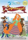 Rapunzel starring Brooke Shields