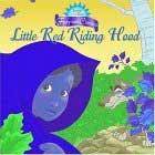 Little Red Riding Hood by John Kurtz