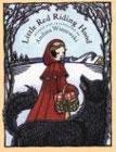 Little Red Riding Hood by Andrea Wisnewski