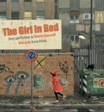 The Girl in Red by Aaron Frisch (Author), Roberto Innocenti (Illustrator)