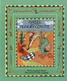 Isabel and the Hungry Coyote by Keith Polette (Author), Esther Szegedy (Illustrator)