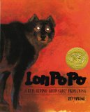 Lon Po Po by Young
