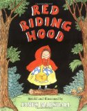 Red Riding Hood by Marshall