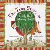 Little Red Riding Hood by Agnese Baruzzi (Author, Illustrator), Sandro Natalini (Author, Illustrator)