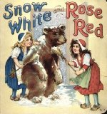 Snow White and Rose Red (1929)