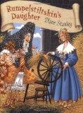 Rumpelstiltskin's Daughter by Diane Stanley