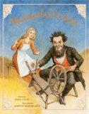 Rumpelstiltskin by John Cech (Adapter), Martin Hargreaves (Illustrator)