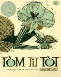 Tom Tit Tot