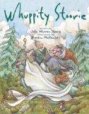 The Whuppity Stoorie by John W. Stewig