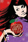 Poison Apples by Lily Archer
