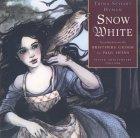 Snow White illustrated by Trina Schart Hyman