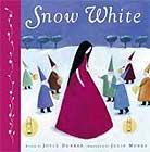 Snow White and the Seven Dwarfs by Joyce Dunbar, Julie Monks (Illustrator)