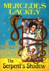 Serpent's Shadow by Mercedes Lackey