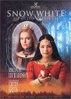 Snow White movie