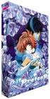 Pretear DVD set by Kaori Naruse, Junichi Satou