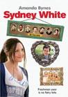 Sydney White DVD