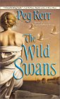 Wild Swans by Peg Kerr