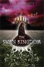 The Swan Kingdom by Zoë Marriott