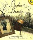 Sleepless Beauty by Frances Minters