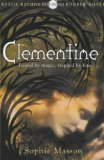 Clementine by Sophie Masson