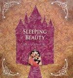Sleeping Beauty by Louise Rowe