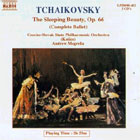 Sleeping Beauty Ballet by Tchaikovsky