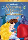 Walt Disney's Sleeping Beauty