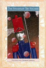 The Steadfast Tin Soldier by Georges Lemoine (Illustrator)