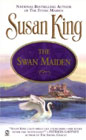 The Swan Maiden by Susan King